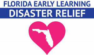 Florida Early Learning Disaster Relief