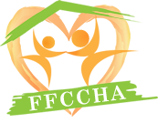Florida Family Child Care Home Association Mobile Logo