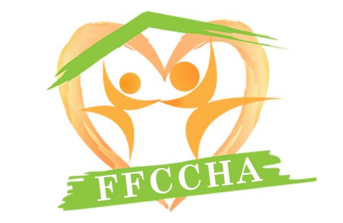 FFCCHA Membership