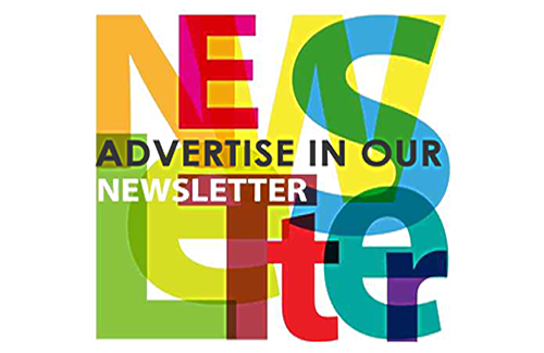 FFCCHA Newsletter Advertising