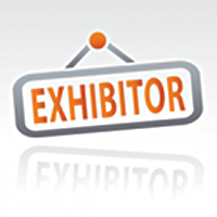FFCCHA - Call for Exhibitors