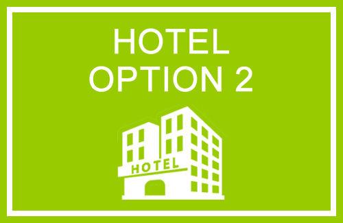 Hotel Option 2