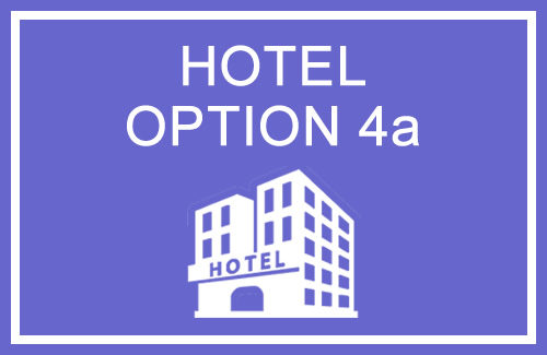 Hotel Option 4a