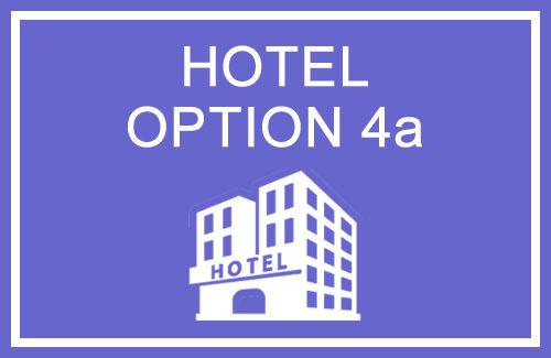 Hotel Option 4a