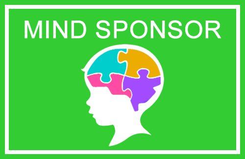 FFCCHA Mind Sponsor
