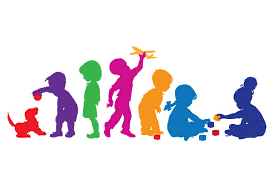 Multicultural Family Child Care Home Association of Orange County