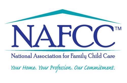 NAFCC Individual Membership