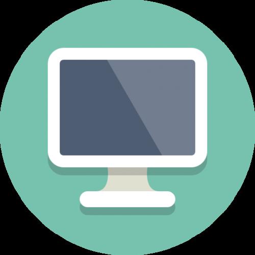 Virtual In-service Training